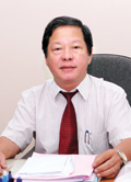 Ông Nguyễn Huy Cận.jpg