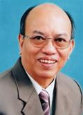 Ông Trình Quang Phú.jpg