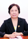 Bà Phạm Thị Kim Lệ.jpg