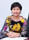 Bà Trịnh Minh Huyền.jpg