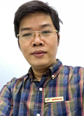 HT-Nguyen-Ngoc-Son-2_0.jpg