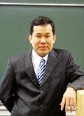 TS. Lê Văn Út