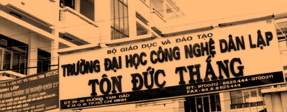 TDTU-Tam dao.png