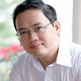 SV-Chau-Thanh-Binh.jpg