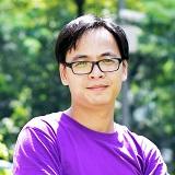 SV-Tu-Chi-Thanh.jpg
