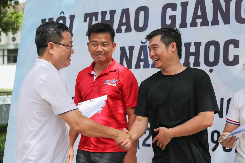 Hoi-Thao-20-11-10.jpg
