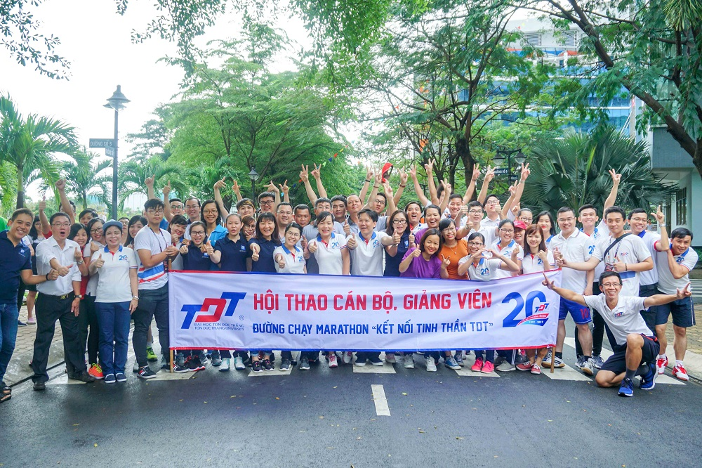 Hoi-Thao-20-11-11.jpg