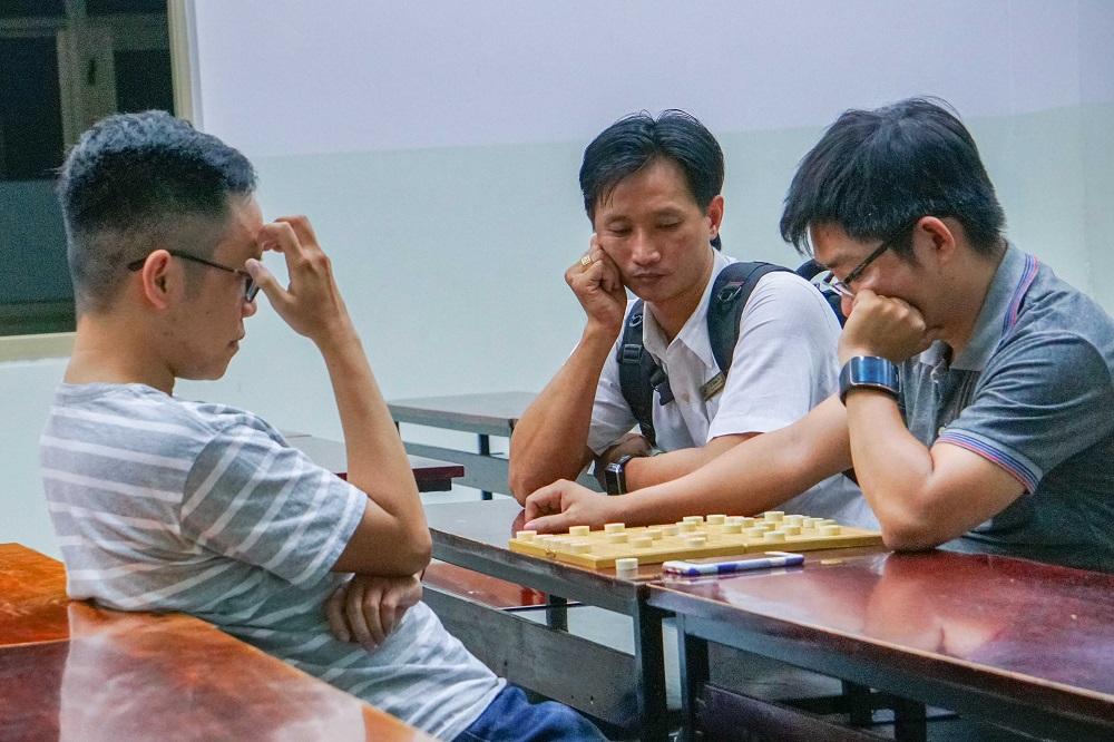 Hoi-Thao-20-11-4.jpg