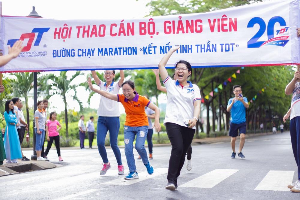 Hoi-Thao-20-11-6.jpg