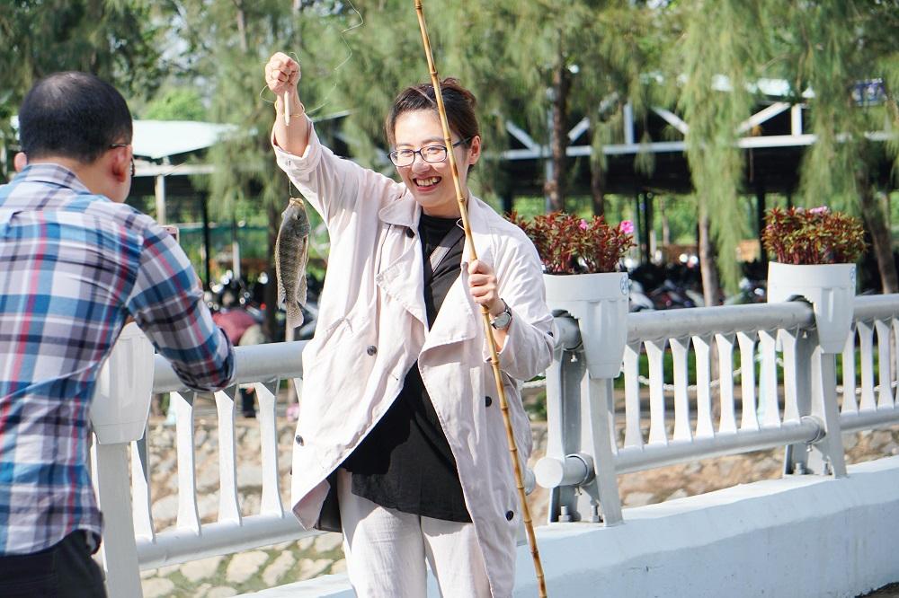 Hoi-Thao-20-11-8.jpg