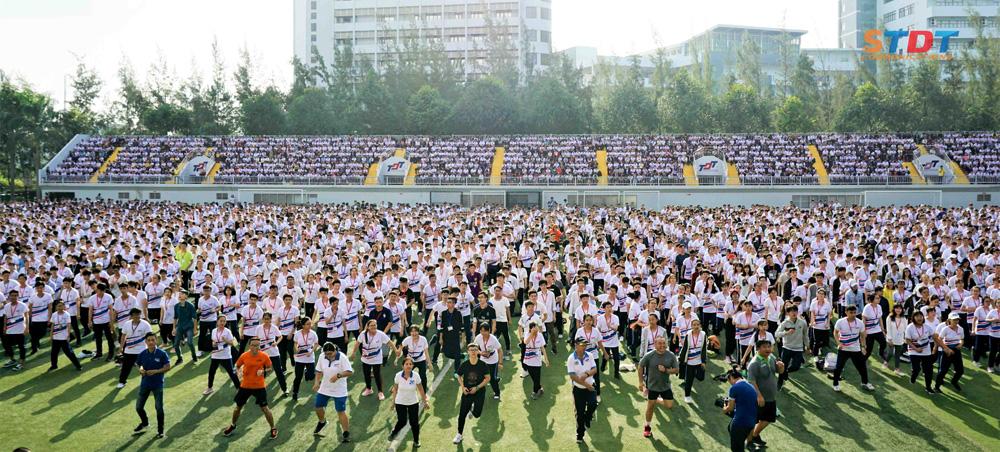 runners-tdtu-2.jpg