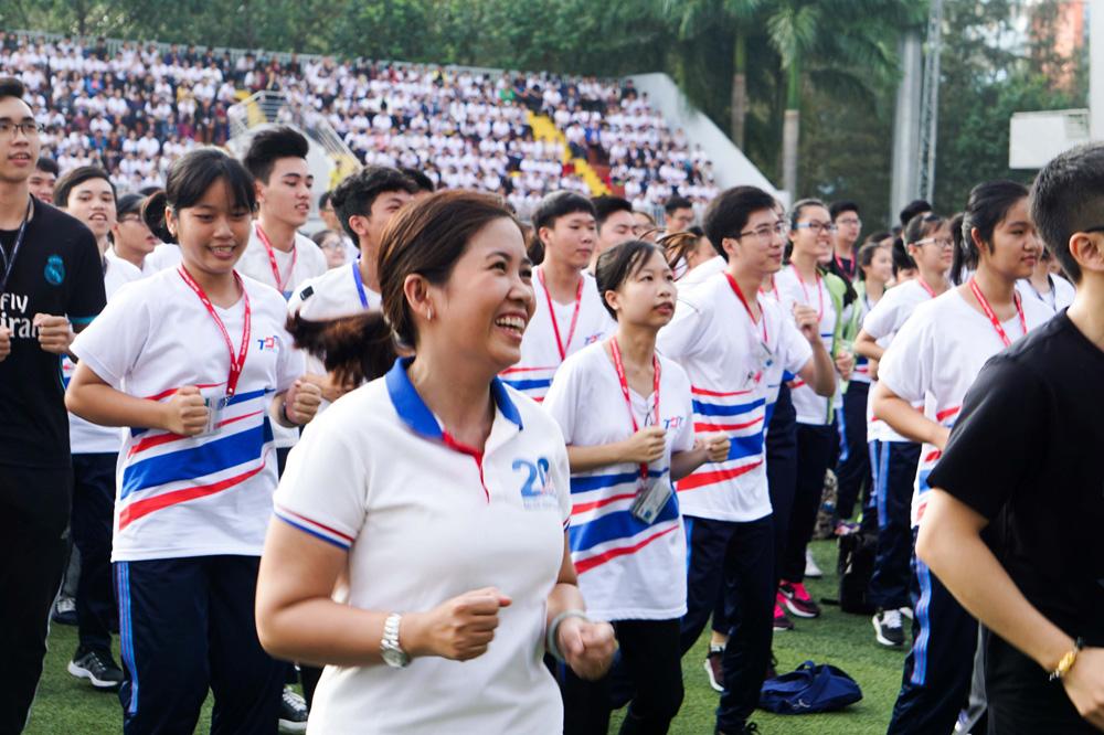 runners-tdtu-3.jpg