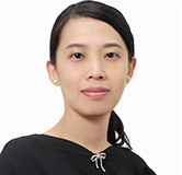 prof-Leo-Choe-Peng.jpg
