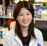 prof-Stephanie-Kwai-Yee-Ma.jpg