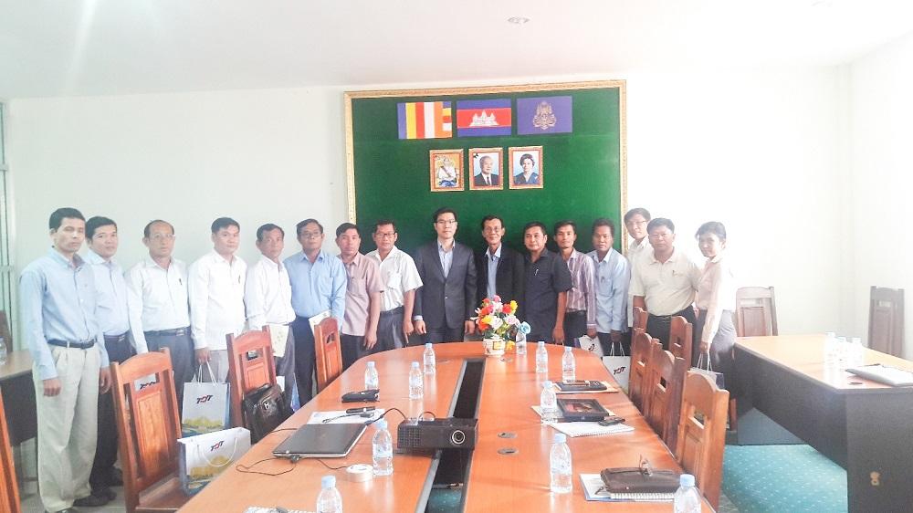 Campuchia-12.jpg
