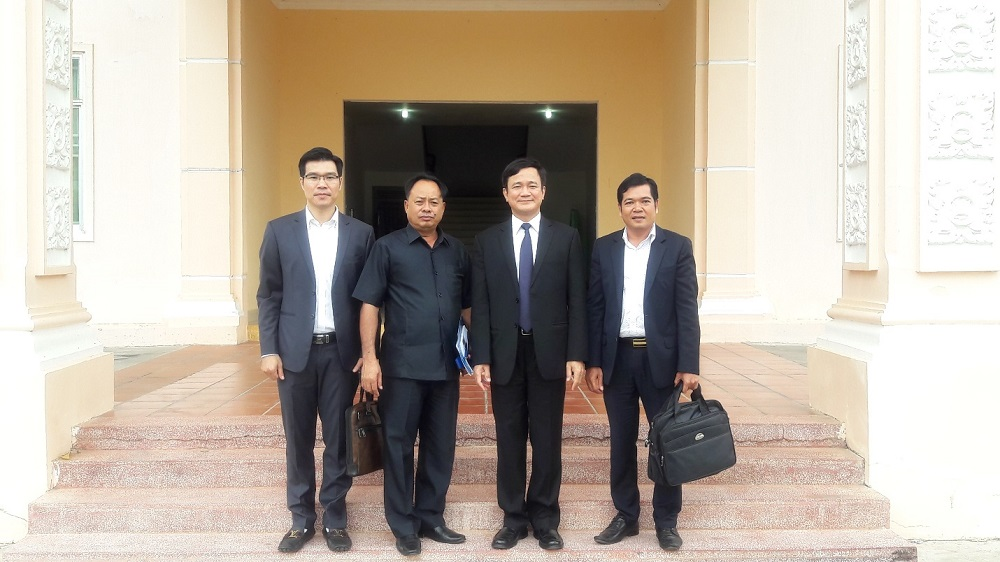 Campuchia-6.jpg