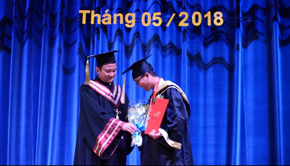Le-Thanh-Trung-1jpg