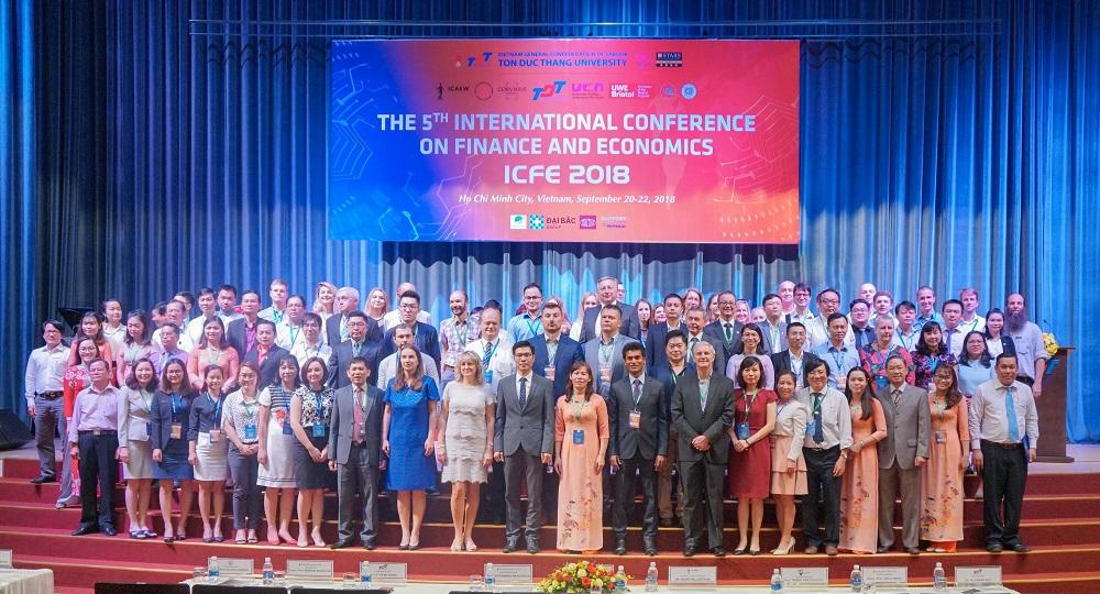 ICFE2018-5.jpg